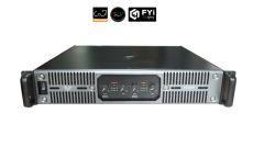 TVplus 4650 pro