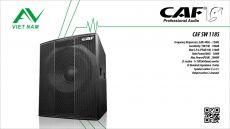 caf-sw-118s