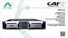 caf-pl-48
