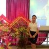 Khai trương điểm giao dịch văn phòng Luật sư Lê Trần tại Yên Thành