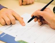Văn phòng luật sư Lê Trần dịch vụ soạn thảo hợp đồng và đơn từ