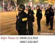 Cảnh sát cơ động có quyền xử phạt vi phạm giao thông hay không?