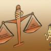 Luật sư giải quyết tranh chấp