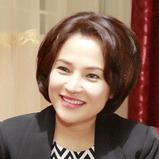Nguyễn Thu Cúc