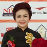 Nguyễn Thị Minh Trang