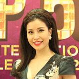 Nguyễn Lam Cúc