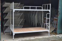Giường tầng sinh viên (1900x850x1650) - 35SFS