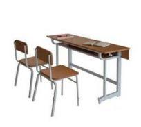 Bàn ghế học sinh tiểu học BHS12