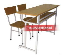Bàn sinh viên BSV-06