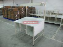 Bàn thao tác (Operation table) BTTDV3