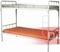 Giường tầng khung vuông GT 05L-V40