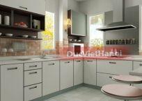 Nội thất phòng bếp TB 03