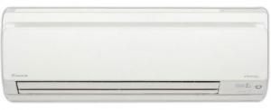 Điều hòa - Máy lạnh Daikin FTHF25RAVMV - 2 chiều, inverter, 9000BTU