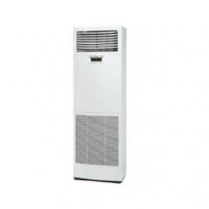 Điều hòa - Máy lạnh Daikin FVY71LAVE3 (R71LUV1) - Tủ đứng, 2 chiều, 26600 BTU