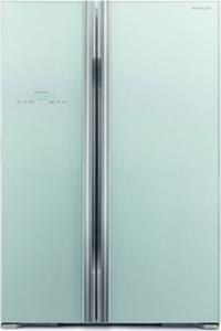 Tủ lạnh Hitachi R-S700PGV2 - 589 lít, 2 cửa, inverter