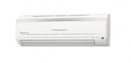 Điều hòa - Máy lạnh Daikin FTHF50RVMV - 2 chiều, inverter, 18000BTU