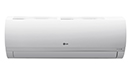 Điều hòa - Máy lạnh LG B10ENC (B10ENCN) - Treo tường, 2 chiều, 9000 BTU, inverter
