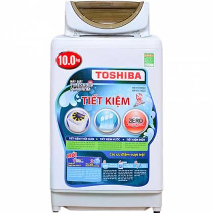 MÁY GIẶT TOSHIBA AW-B1100GV(WD)