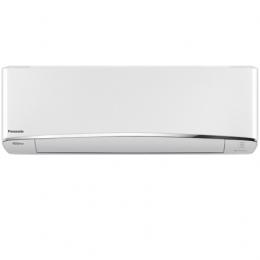 Điều hòa - Máy lạnh Panasonic CU/CS-U18TKH-8 - 1 chiều, 18000BTU
