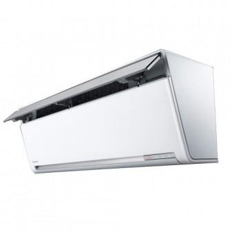 Điều hòa - Máy lạnh Panasonic CU/CS-VZ9TKH-8 - Treo tường, 2 chiều, 9000BTU
