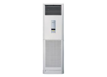 Điều hòa - Máy lạnh Panasonic R22 CU/CS-C18FFH - Tủ đứng 1 chiều, 18000 BTU
