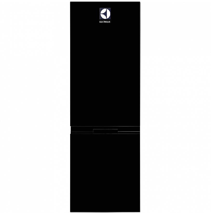 Tủ lạnh Electrolux EBB3200BG - 320 lít - Ngăn đá dưới