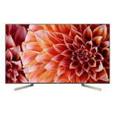 SMART ANDROID TV 4K SONY 55 INCH KD- 55X9000F