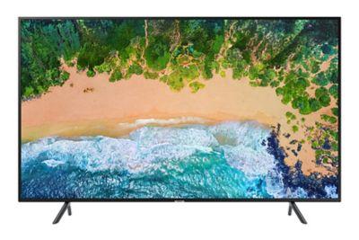 Tivi Smart Samsung 65NU7100 - 65 inch, 4K