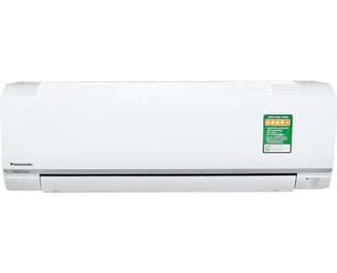 Máy lạnh Panasonic Inverter 1 HP CU/CS-PU9TKH