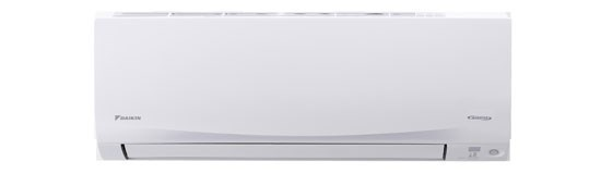 Điều hòa - Máy lạnh Daikin FTKQ25SAVMV - 1 chiều, inverter, 9000BTU