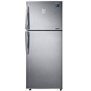 Tủ lạnh Samsung 443 lít RT43K6331SL/SV