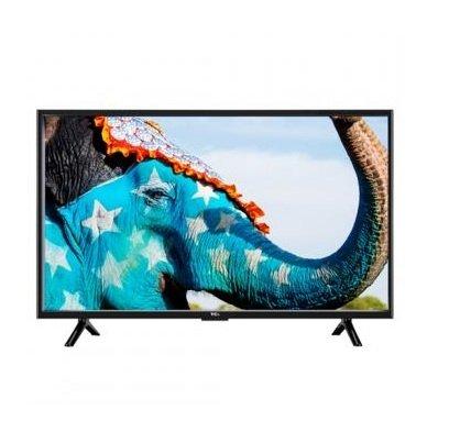 Tivi TCL L28D3000 - 28 inch, HD ready (1366 x 768)