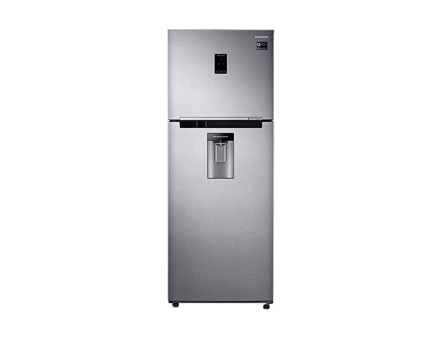 Tủ lạnh Samsung RT38K5982SL/SV - 395 lít, Inverter