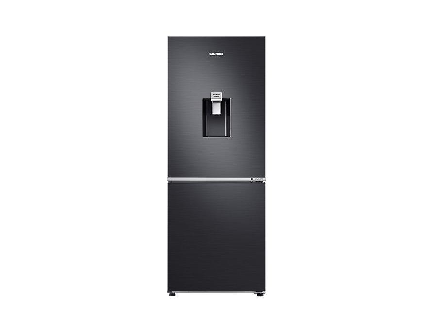Tủ lạnh Samsung RB27N4180B1 - inverter, 276 lít