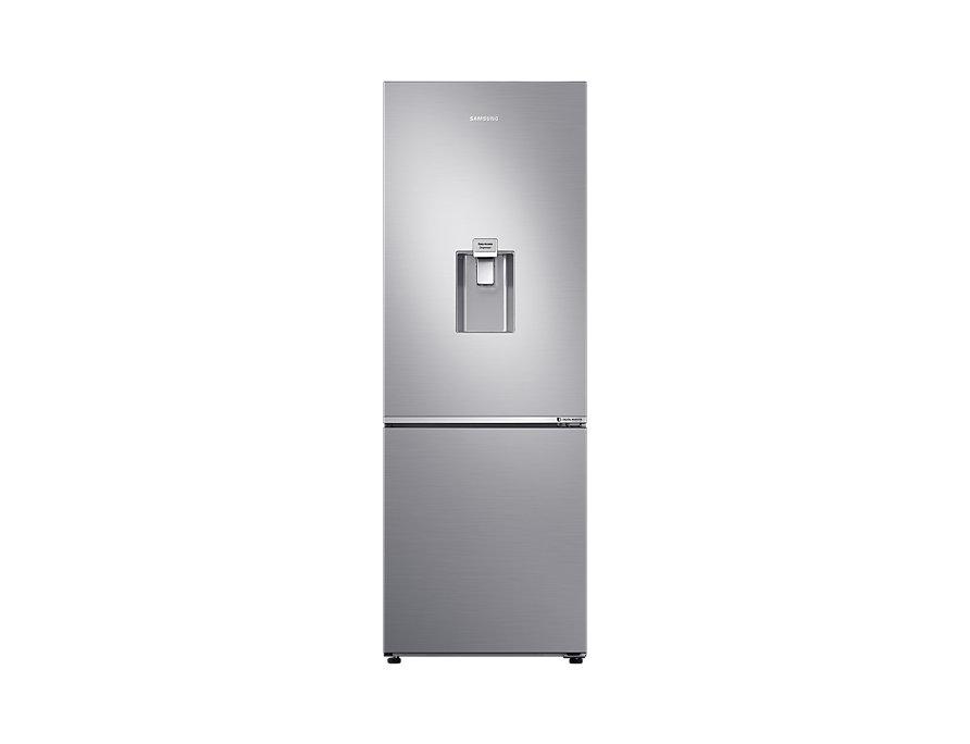 Tủ lạnh Samsung RB30N4170S8 - inverter, 307 lít
