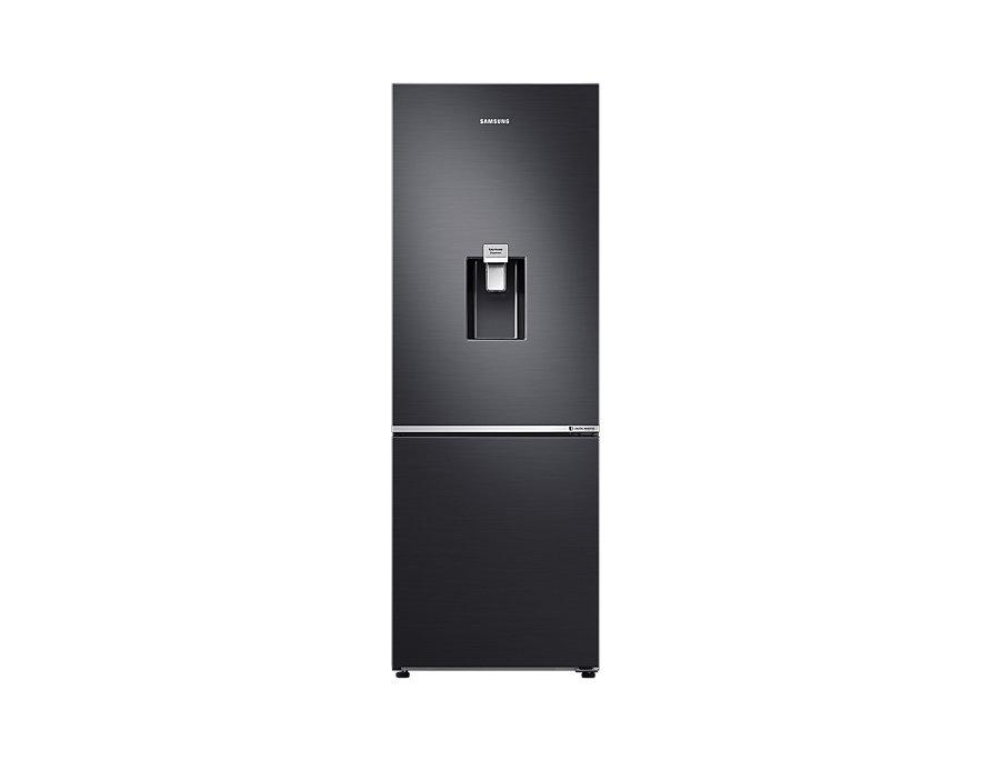 Tủ lạnh Samsung RB30N4180B1 - inverter, 307 lít