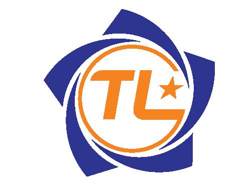 TỔNG CÔNG TY THĂNG LONG-CTCP