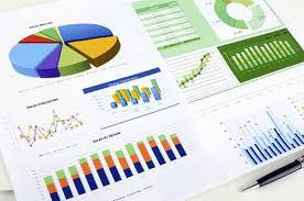 Báo cáo tài chính hợp nhất và báo cáo tài chính riêng giữa niên độ