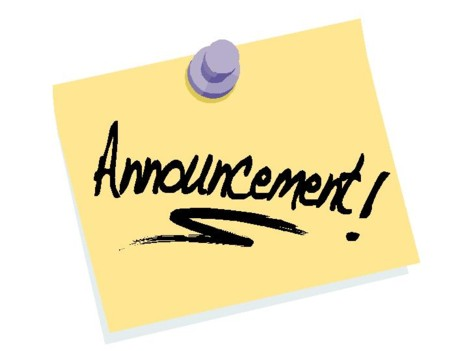 Thông báo mời họp ĐHĐCĐ thường niên năm 2018 và các tài liệu/biểu mẫu phục vụ Đại hội