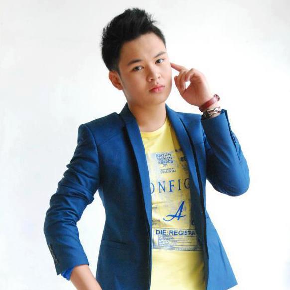 Trần Hưng