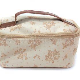Túi đựng mỹ phẩm 3