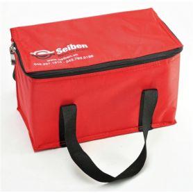 Túi giữ nhiệt 2