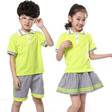 Kindergarten-Elementary-School-Uniform-Chorus-Performance-Clothing-School-Girl-Uniform-Japan-Uniform.jpg_220x220