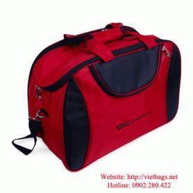 Sản xuất túi thể thao quà tặng VB437V