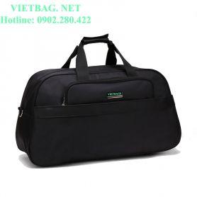 Xưởng nhận may túi du lịch VB441V