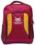 May balo học sinh giá rẻ VB411V