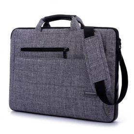 May túi đựng laptop giá rẻ VB452V