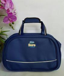 May túi xách du lịch quảng cáo VB463V