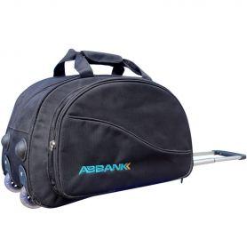 Sản xuất túi du lịch cần đẩy VB464V