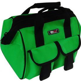 Sản xuất túi đựng đồ nghề VB469V